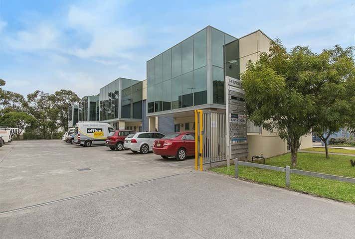 Unit 3, 13-15 Burrows Road South St Peters NSW 2044 - Image 1