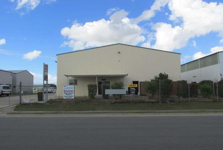 5  Enterprise Court Dundowran QLD 4655 - Image 1