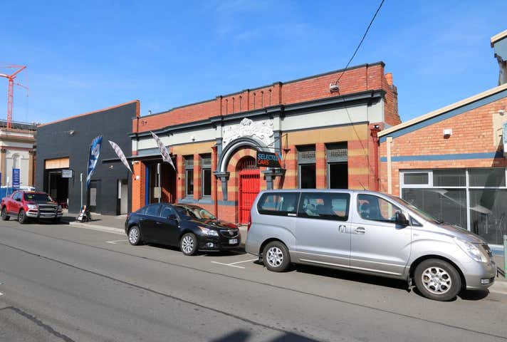 93 Cimitiere Street Launceston TAS 7250 - Image 1
