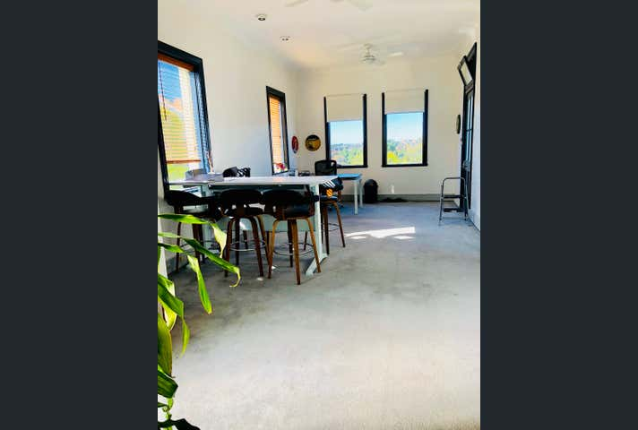 Suite 2/758 Darling Street Rozelle NSW 2039 - Image 1