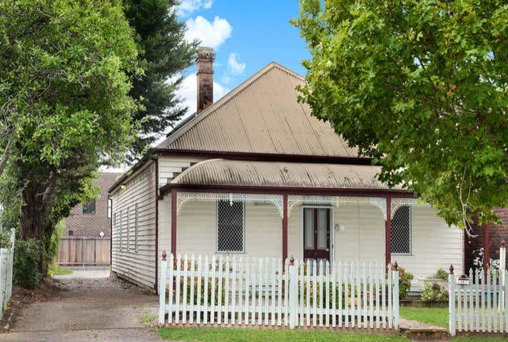 77-79 Plunkett Street Nowra NSW 2541 - Image 1