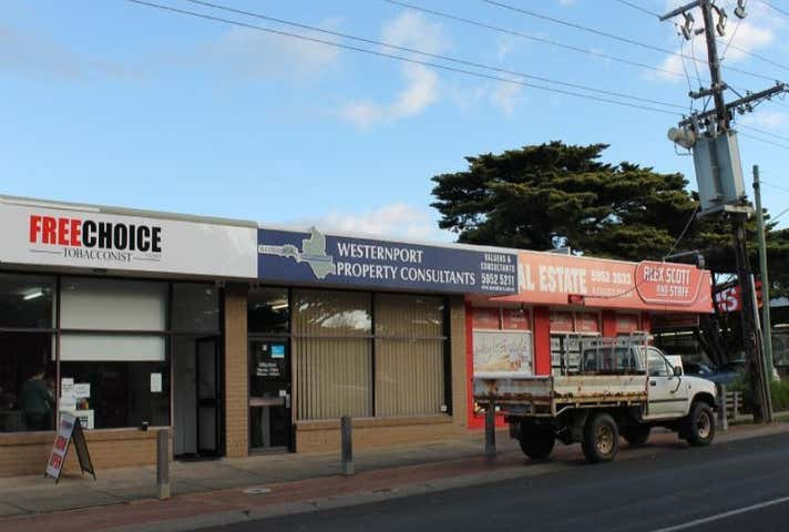 83 Church Street Cowes VIC 3922 - Image 1