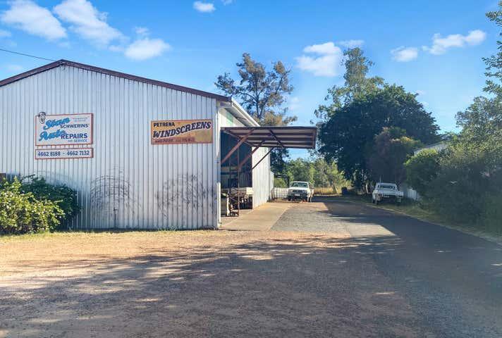 27-29 Gormleys Road Chinchilla QLD 4413 - Image 1