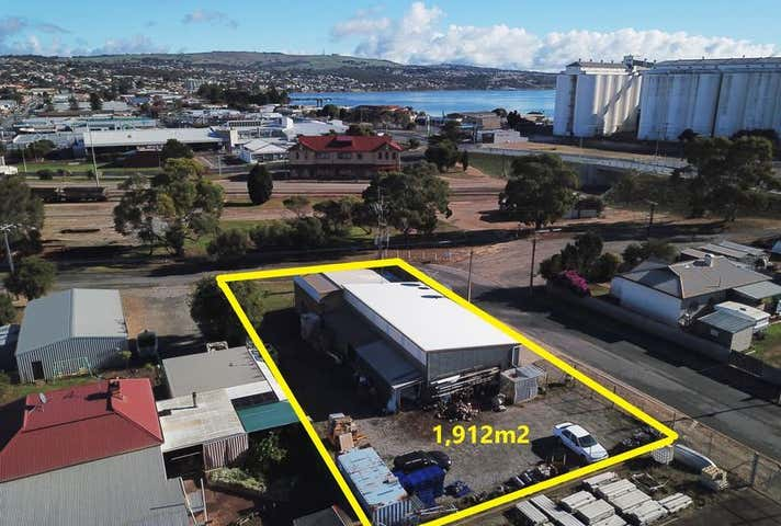 5 Brougham Place Port Lincoln SA 5606 - Image 1