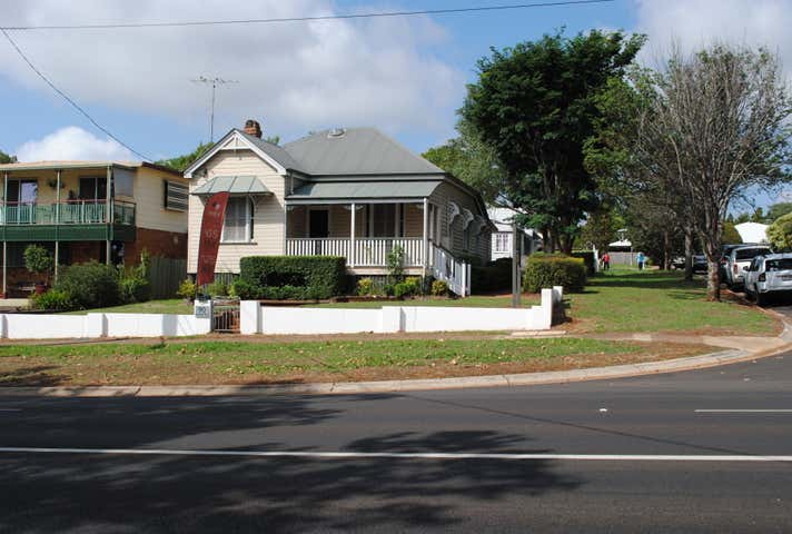 90 Herries Street East Toowoomba QLD 4350 - Image 1