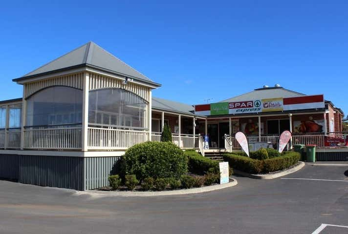 Shop 2, 3 Freyling Road Hodgson Vale QLD 4352 - Image 1