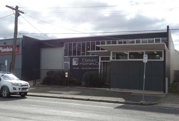 45 Scott Parade Ballarat Central VIC 3350 - Image 1
