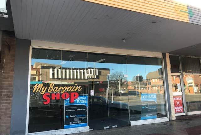 211 Auburn Street Goulburn NSW 2580 - Image 1