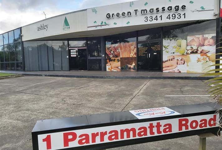 1 Parramatta Road Underwood QLD 4119 - Image 1