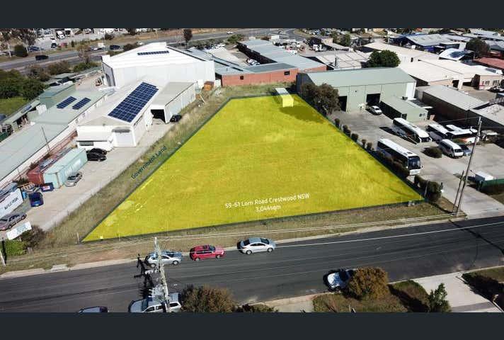 59-61 Lorn Road, 59-61 Lorn Road Crestwood NSW 2620 - Image 1