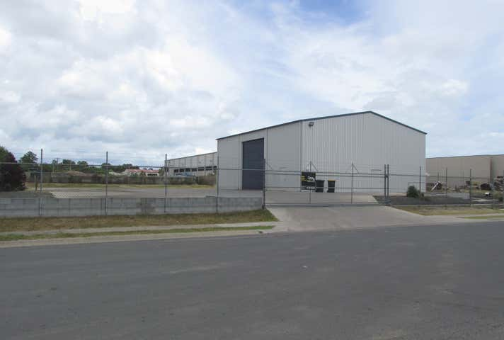 4 Enterprise Court Dundowran QLD 4655 - Image 1