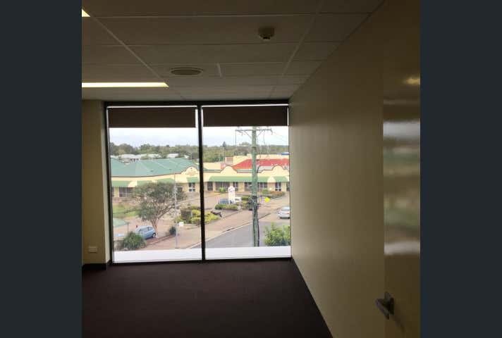 2/16F/19-21 Torquay Road Pialba QLD 4655 - Image 1