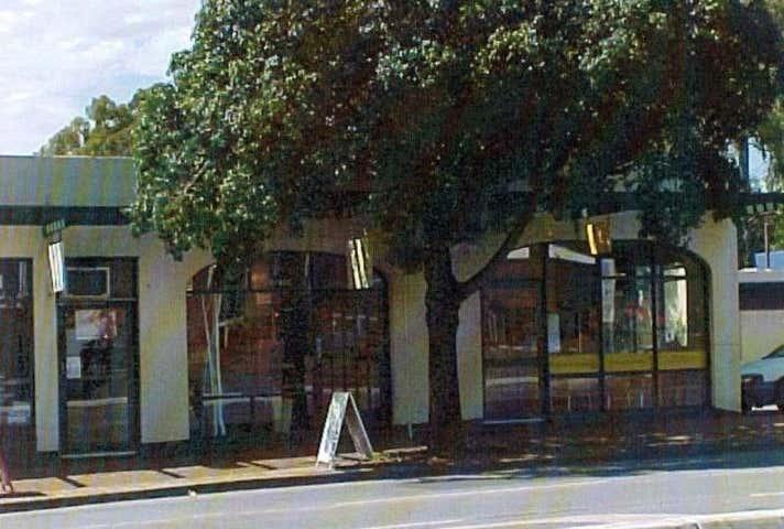 Shop 7, 455 Greenhill Road Tusmore SA 5065 - Image 1