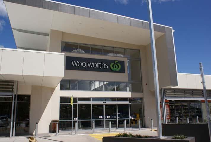 Shop 8, 48 Brisbane Street Drayton QLD 4350 - Image 1
