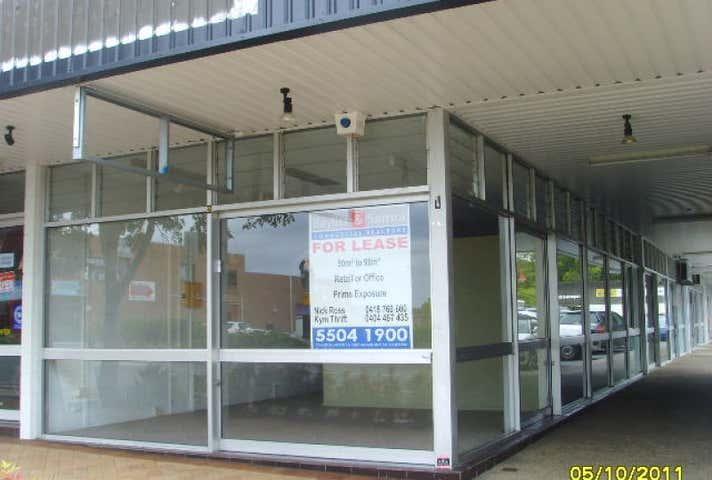 Nerang QLD 4211 - Image 1