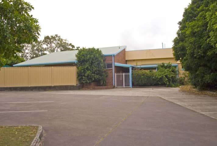 2345 Sandgate Road Boondall QLD 4034 - Image 1