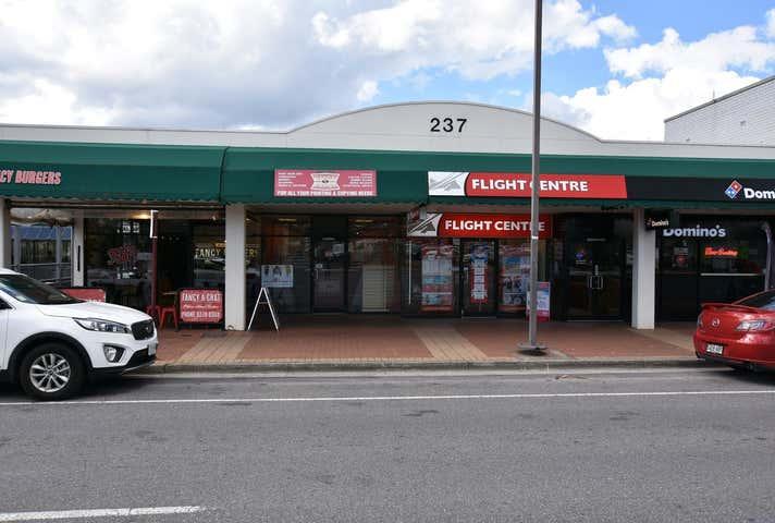 Unit 3, 237 Main Road Blackwood SA 5051 - Image 1