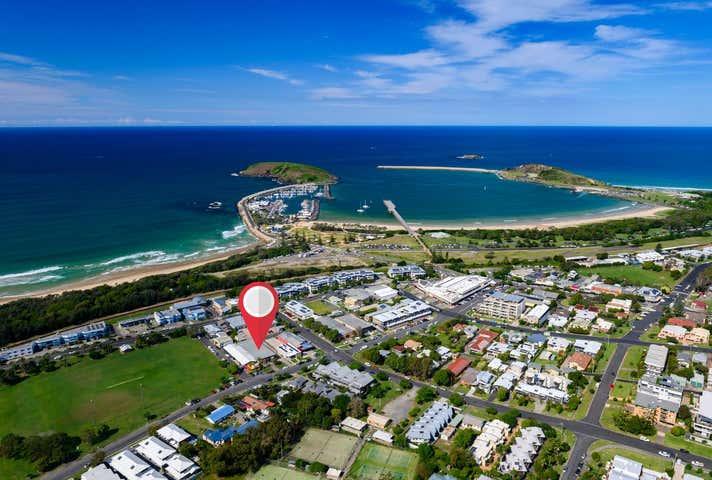 Lot 7-8/30 Edgar Street Coffs Harbour NSW 2450 - Image 1