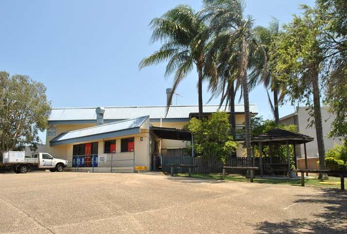 24/25 Parramatta Rd Underwood QLD 4119 - Image 1