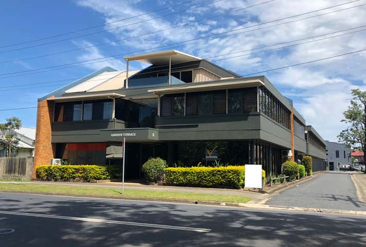 4/6 Elbow Street Coffs Harbour NSW 2450 - Image 1
