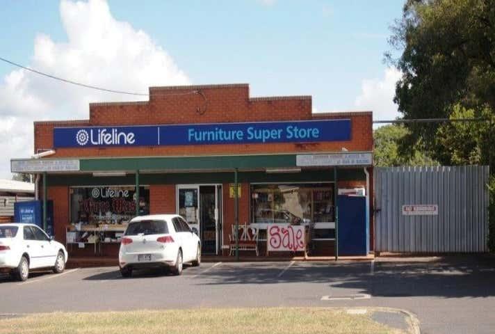 106 Hill Street Newtown QLD 4350 - Image 1