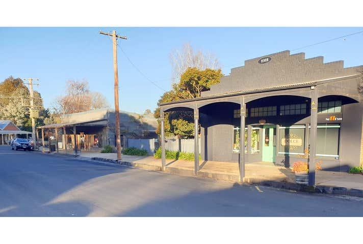 17 Pym Street Millthorpe NSW 2798 - Image 1