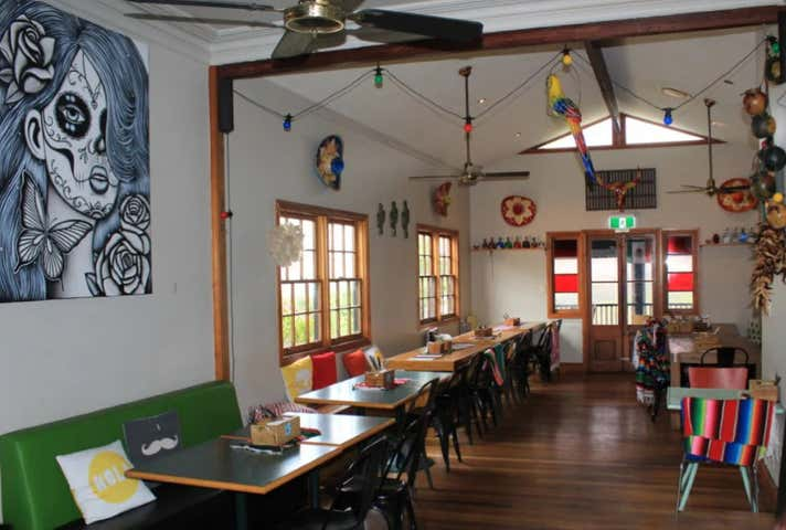 12 Coronation Avenue Pottsville NSW 2489 - Image 1