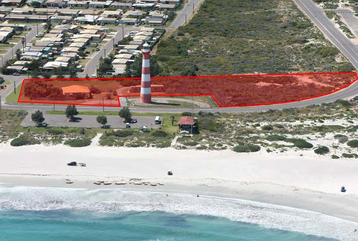 481 Marine Terrace Geraldton WA 6530 - Image 1