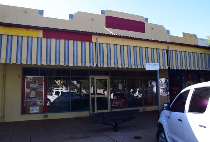 37  Cardigan Street Tullamore NSW 2874 - Image 1