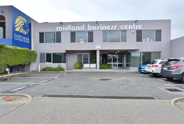 7/24 Victoria Street Midland WA 6056 - Image 1