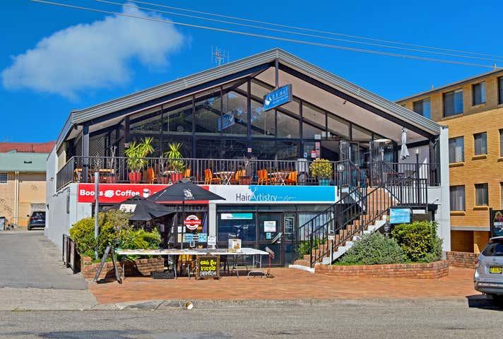 4 Flynn Street Port Macquarie NSW 2444 - Image 1