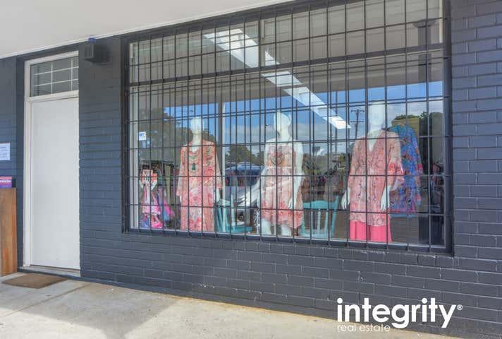 3/151 Prince Edward Avenue Culburra Beach NSW 2540 - Image 1