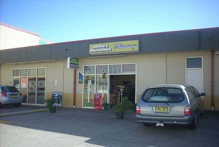 7B/778-786 Old Illawarra Road Menai NSW 2234 - Image 1