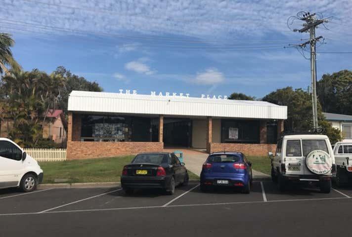 3/4 Market Street Woolgoolga NSW 2456 - Image 1