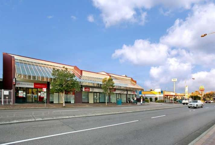 117-121 Maitland Road Mayfield NSW 2304 - Image 1