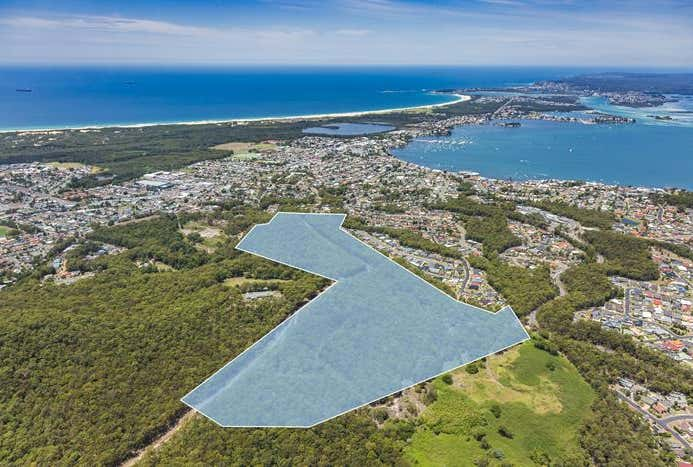 14 Halyard Way Belmont NSW 2280 - Image 1