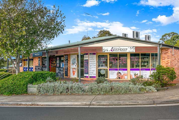 21/22-24 Kenthurst Road Dural NSW 2158 - Image 1