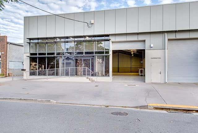 76-78 Farrington Street Alderley QLD 4051 - Image 1