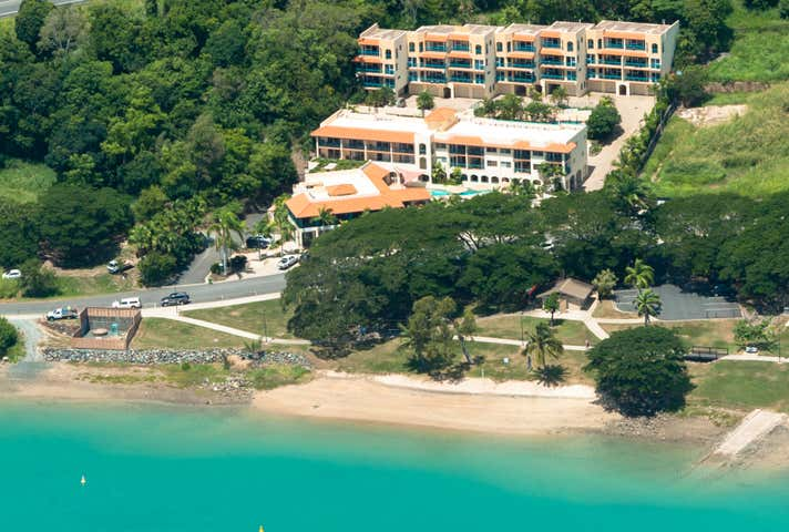 Airlie Beach QLD 4802 - Image 1