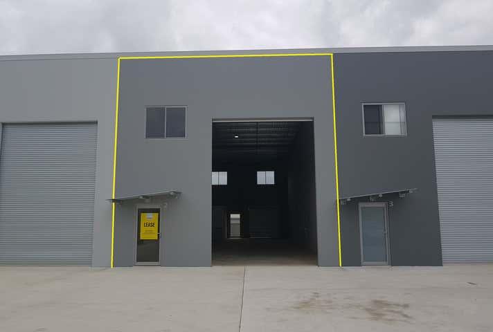 2/19 Lundberg Drive Murwillumbah NSW 2484 - Image 1
