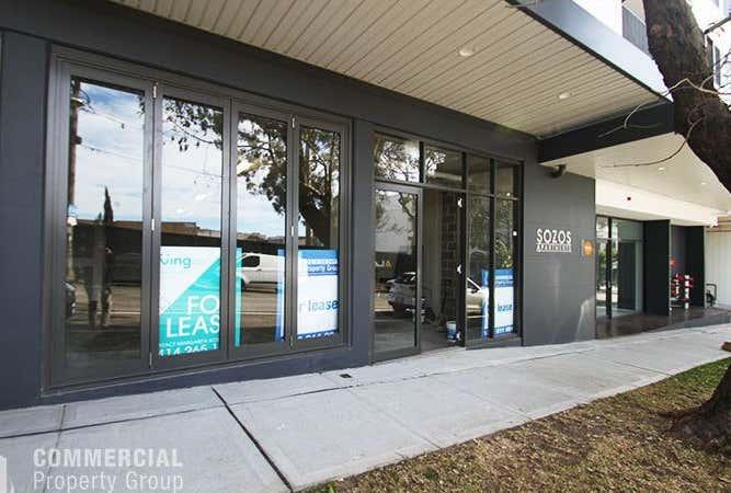 Retail 2/512 Burwood Road Belmore NSW 2192 - Image 1