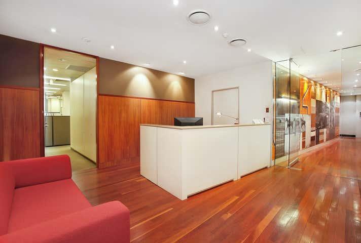 Level 9, 263 Clarence Street, Sydney, NSW 2000