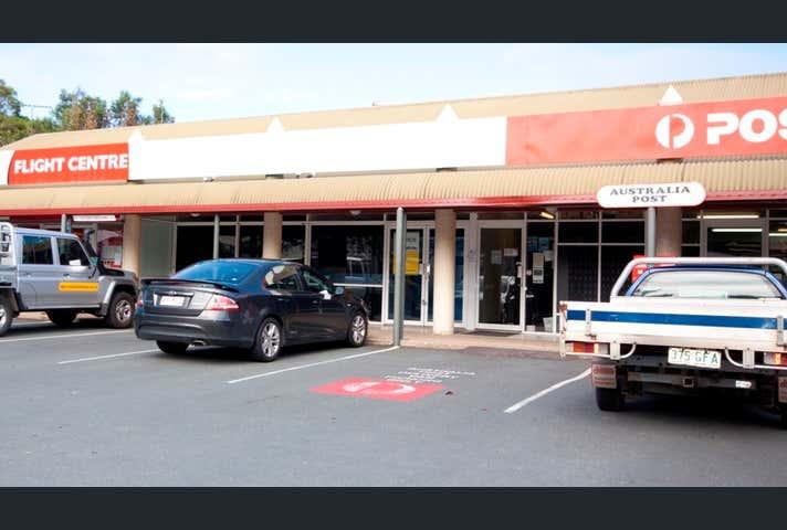 2/39 Main Street Samford Village QLD 4520 - Image 1