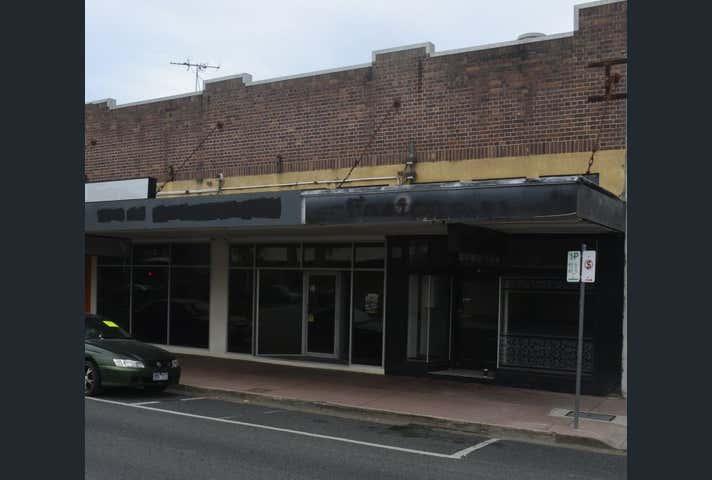 53 Sydney Street Mackay QLD 4740 - Image 1