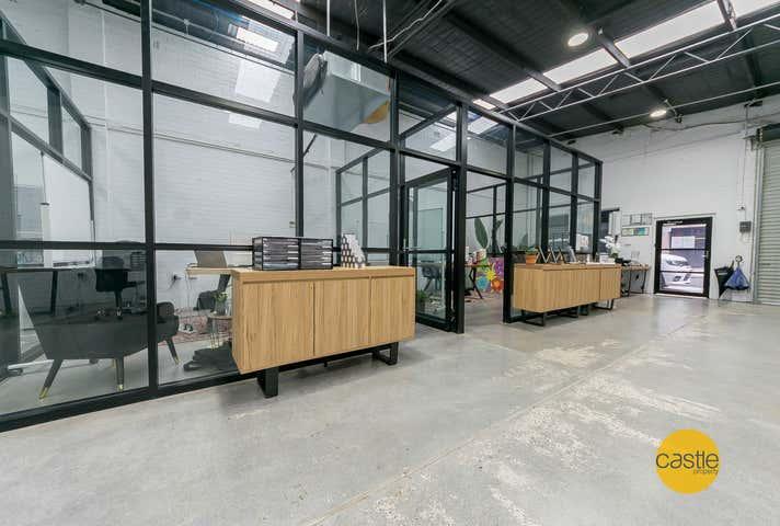 12 Wickham Street Wickham NSW 2293 - Image 1