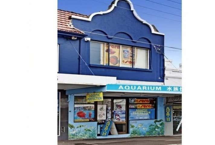 240 Victoria Road Gladesville NSW 2111 - Image 1