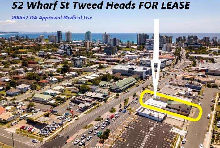 52 Wharf Street Tweed Heads NSW 2485 - Image 1