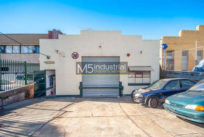 39 Rosedale Avenue Greenacre NSW 2190 - Image 1