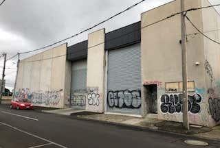 24 Peveril Street Brunswick VIC 3056 - Image 1