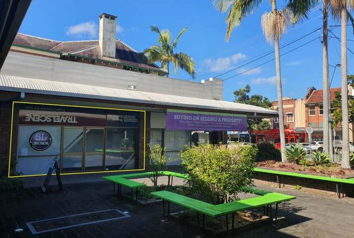 Shop 11 41-45 Murwillumbah Street Murwillumbah NSW 2484 - Image 1